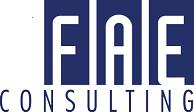 fae-consulting-logo