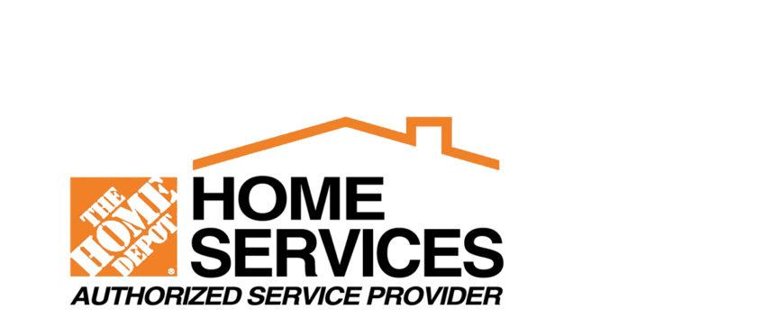 homedepotserviceprovider-848x353